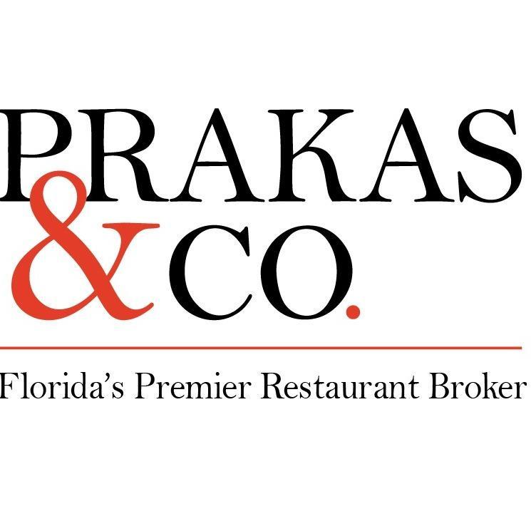 Prakas & Co.