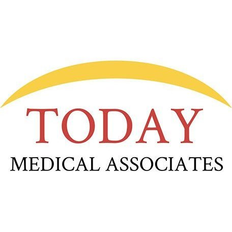 Today Medical Associates
