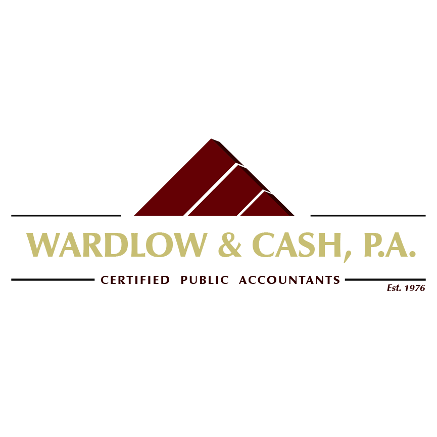 Wardlow & Cash, P.A.