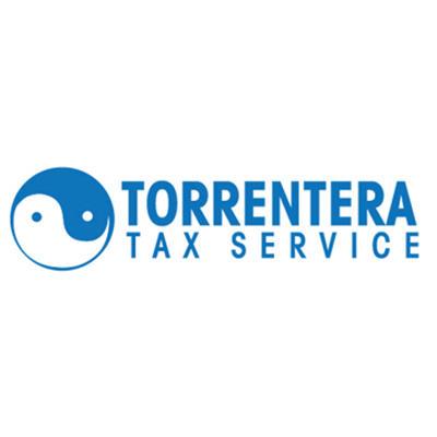 Torrentera Tax Service Inc