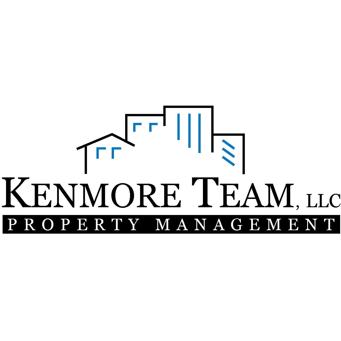 Kenmore Team Property Management, LLC