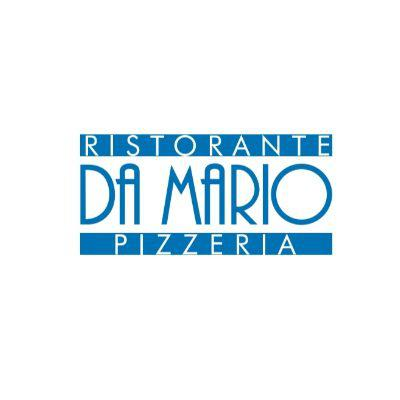 Profilbild von Da Mario