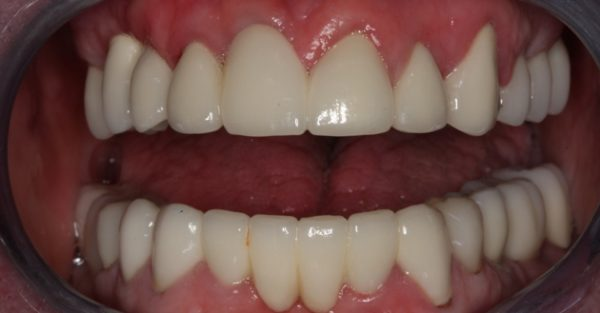DeJesus Dental Group image 1