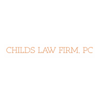 The Childs Law Firm, P.C.