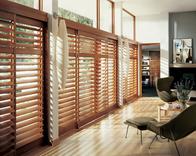 Image 4 | Royal Window Treatments