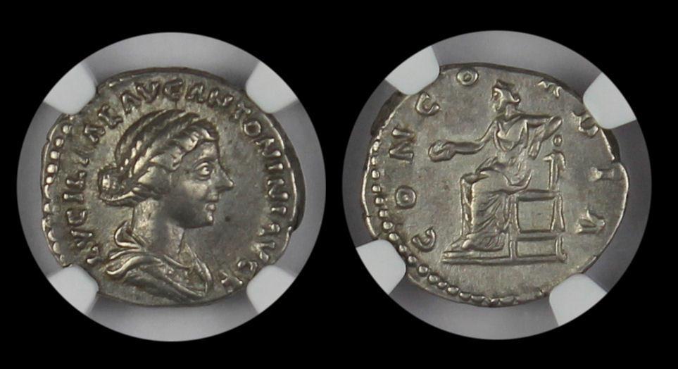 Tucson Coin & Autograph image 4