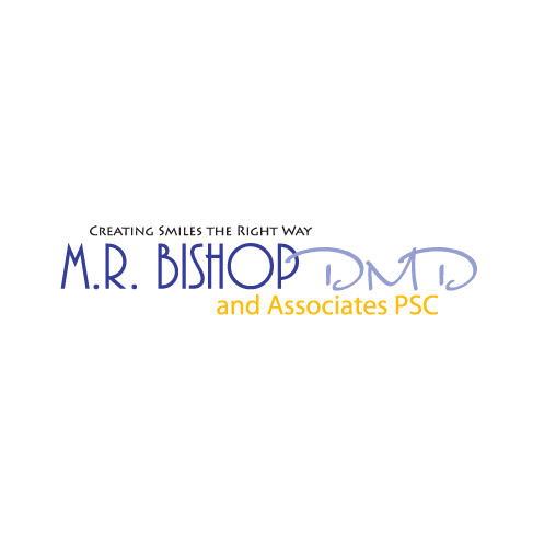 M.R. Bishop DMD and Associates PSC