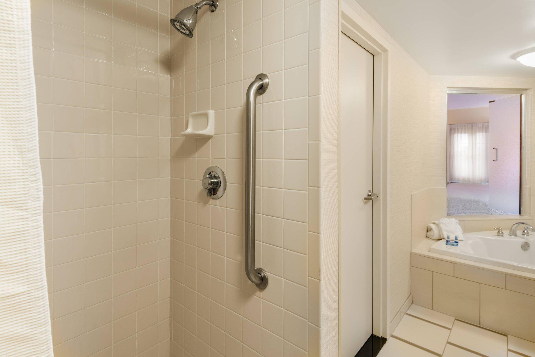 Fairfield Inn & Suites by Marriott Clearwater in Clearwater, FL, photo #20