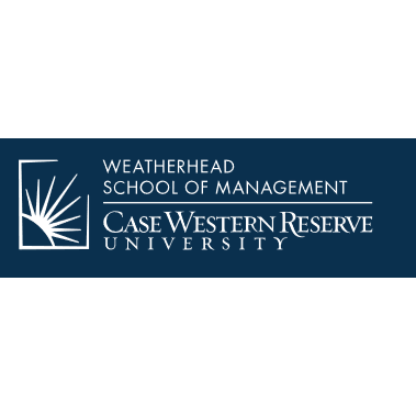 Weatherhead School of Management at Case Western Reserve University | 11119 Bellflower Rd, Cleveland, OH, 44106 | +1 (216) 368-2000