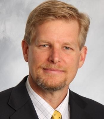 Mark Danowski: Allstate Insurance image 0
