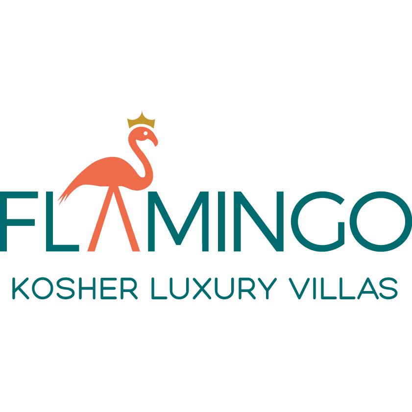 Flamingo Kosher Luxury Villas