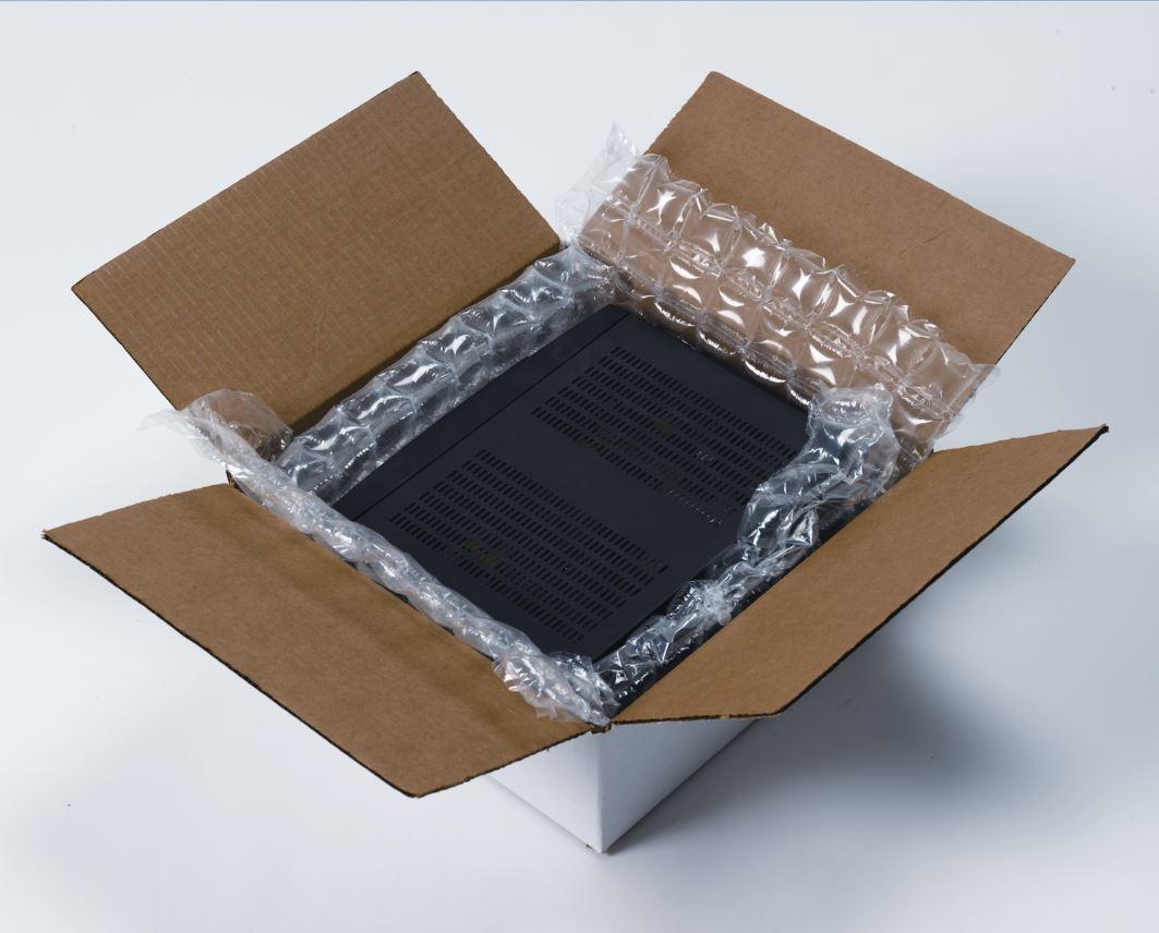 CS Packaging, Inc. image 5
