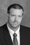 Edward Jones - Financial Advisor: Ron Francis III image 0