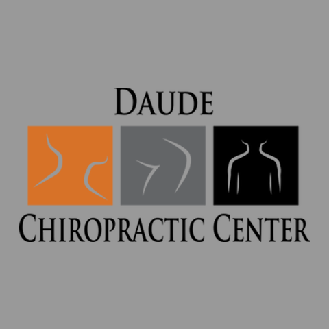 Daude Chiropractic Center - Missouri City, TX 77459 - (832)904-8008 | ShowMeLocal.com