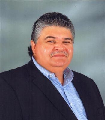Allstate Insurance Agent: Ubaldo Bermudez Jr image 0