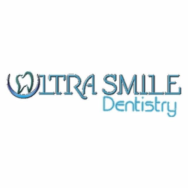 Ultra Smile Dentistry