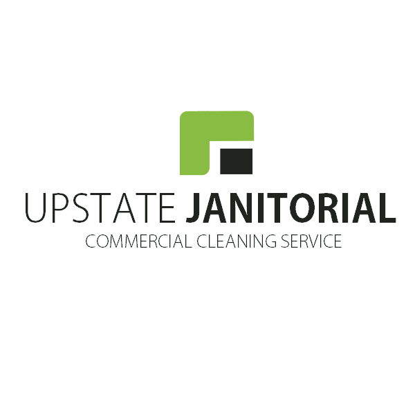 Upstate Janitorial,  LLC