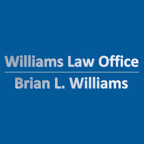 Williams Law Office LLC image 0