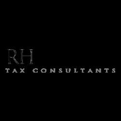 Robert Hall & Associates