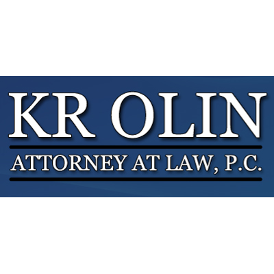 Olin, K.R. Attorney At Law, P.C. image 1