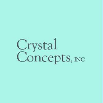 Crystal Concepts Inc image 0