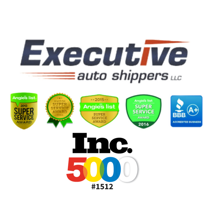 Executive Auto Shippers image 3
