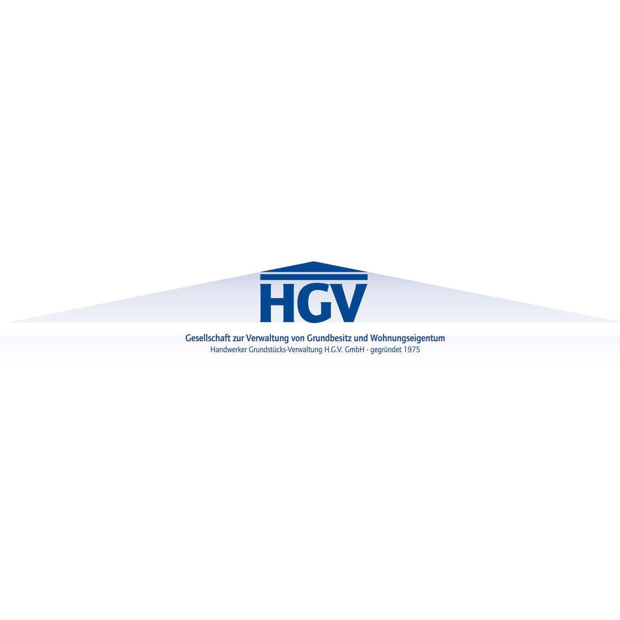 Handwerker Grundstücks-Verwaltung H.G.V. GmbH
