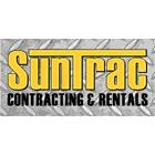 SunTrac Contracting & Rentals