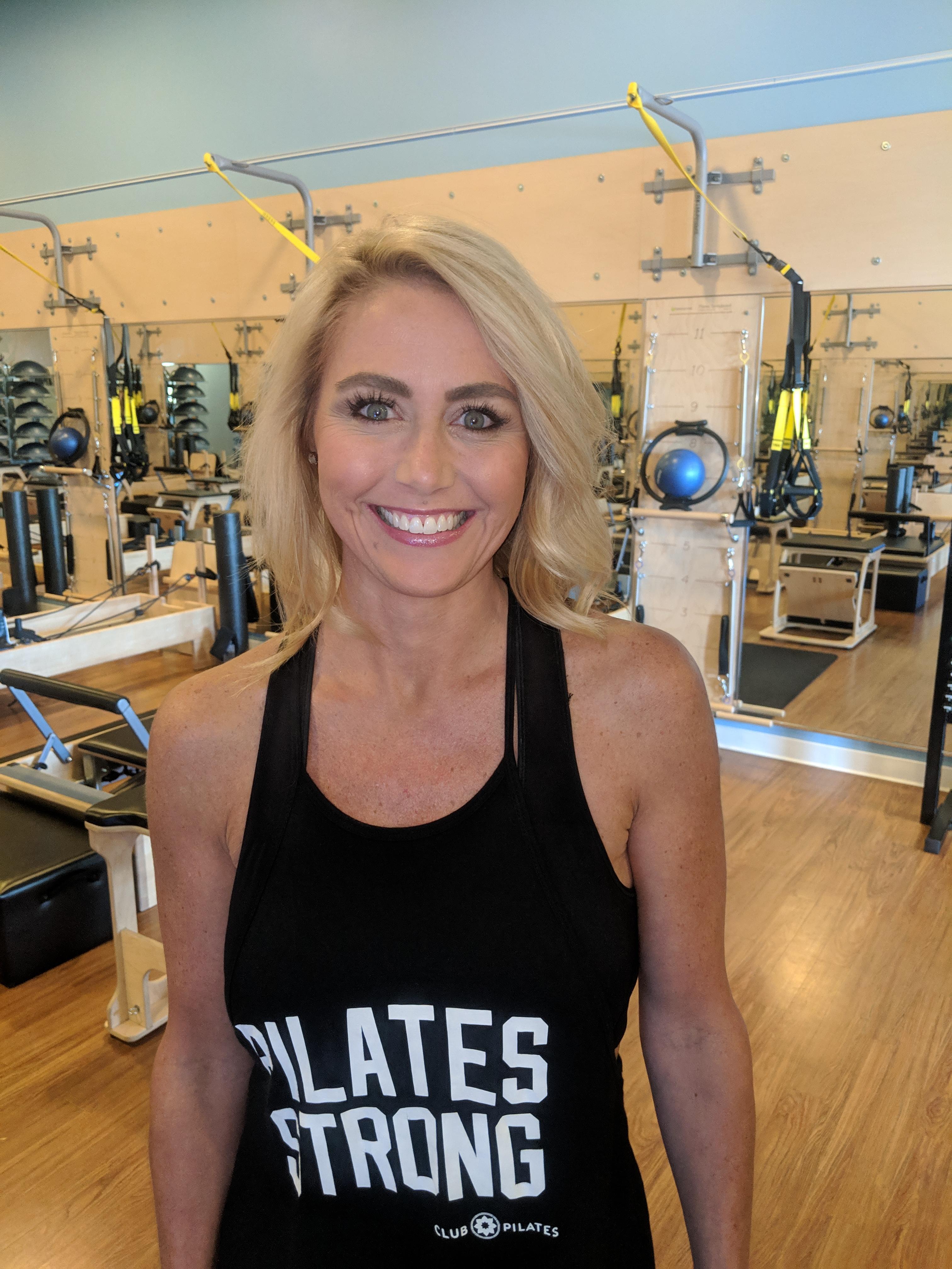 Natalie Swartz