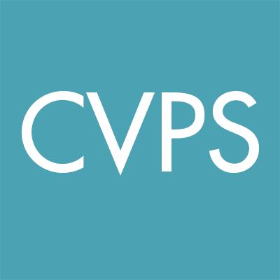 CV Pool & Spa image 0