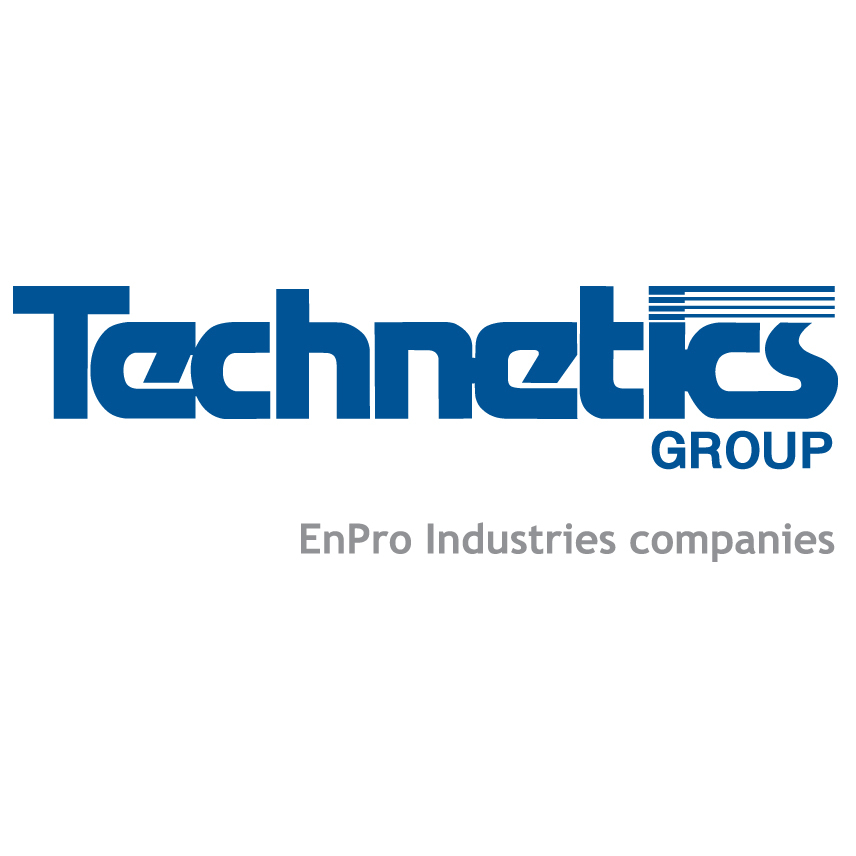 Technetics PTFE & Polymer Solutions