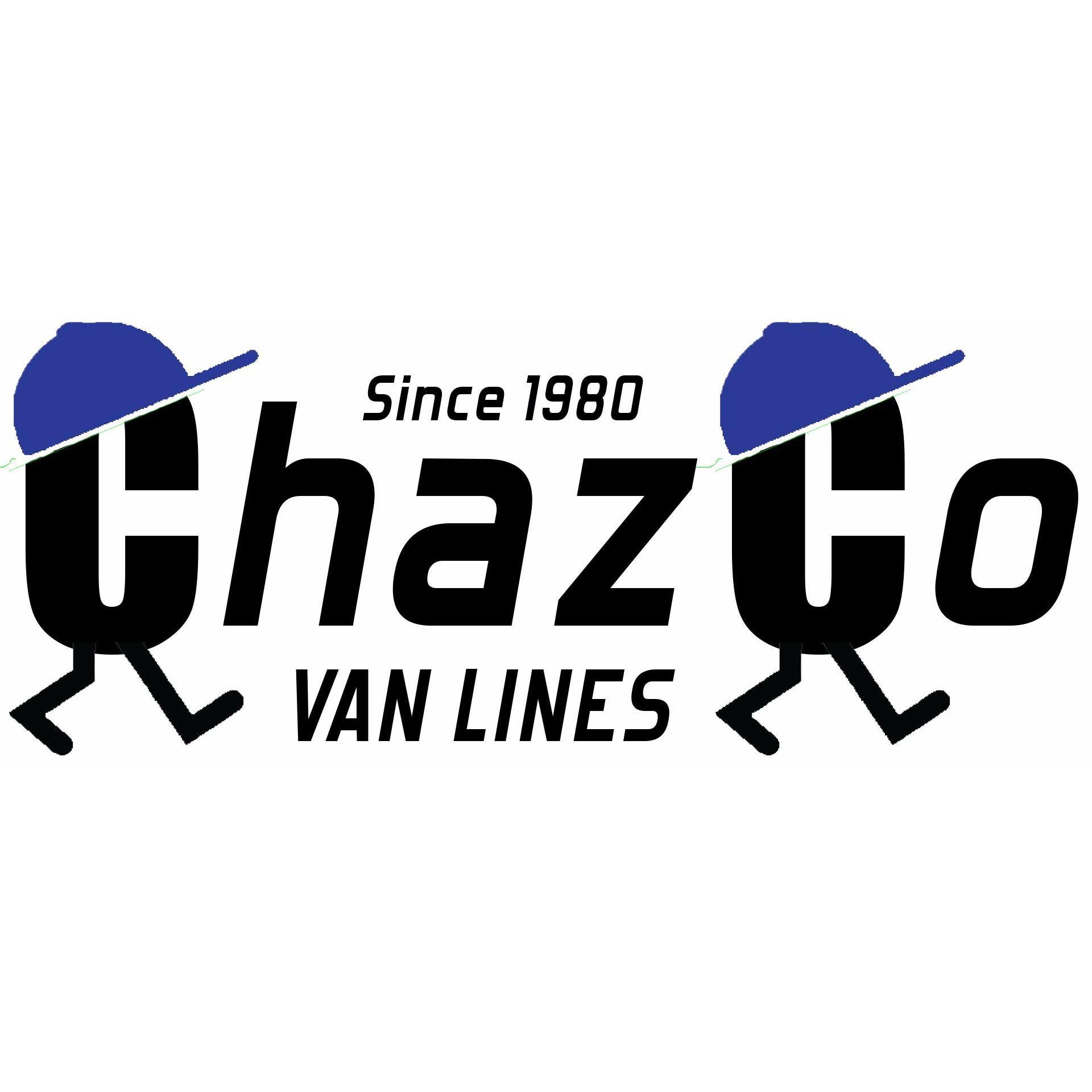Chazco Van Lines