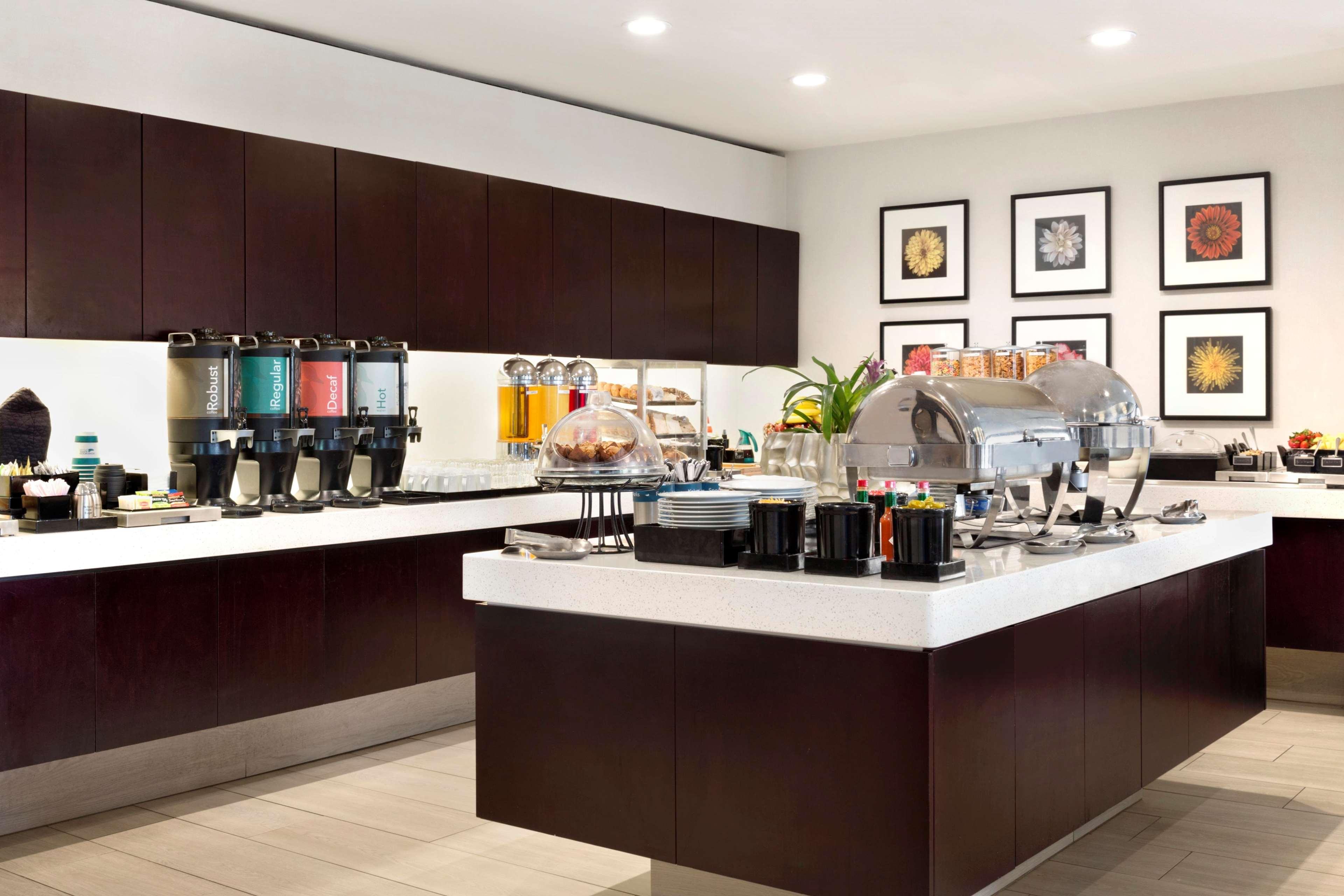 Homewood Suites by Hilton Plano-Richardson image 25