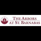 St. Barnabas Arbors, Gibsonia