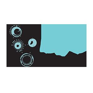Eye Contact - Isthmus