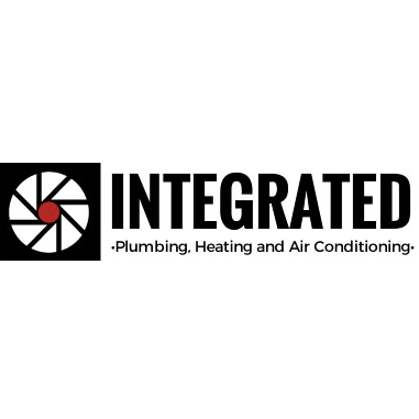 Integrated Plumbing, Heating and Air Conditioning image 5