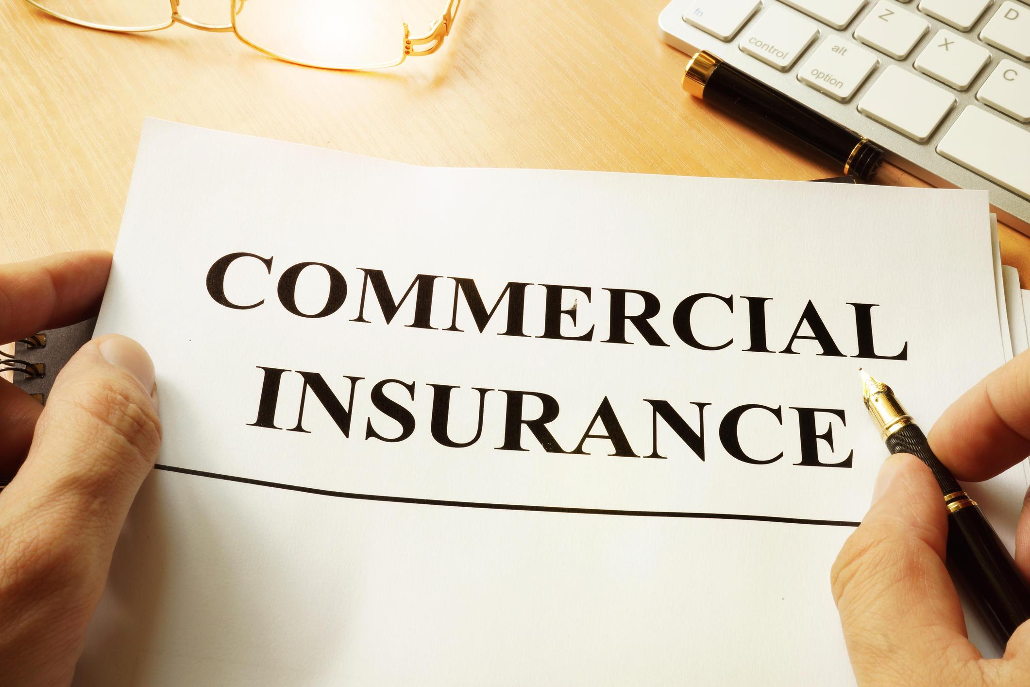 Stengel Insurance Group image 3