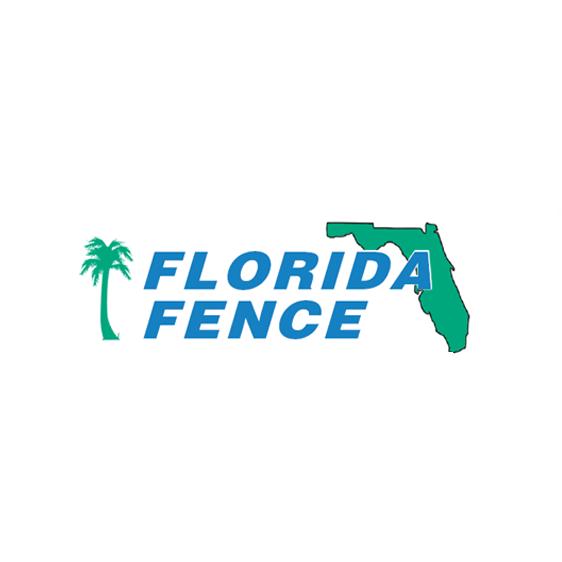 Florida Fence of Tampa Inc