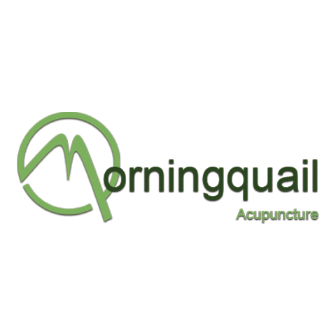 Morning Quail Acupuncture