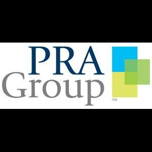 PRA Group, Inc.