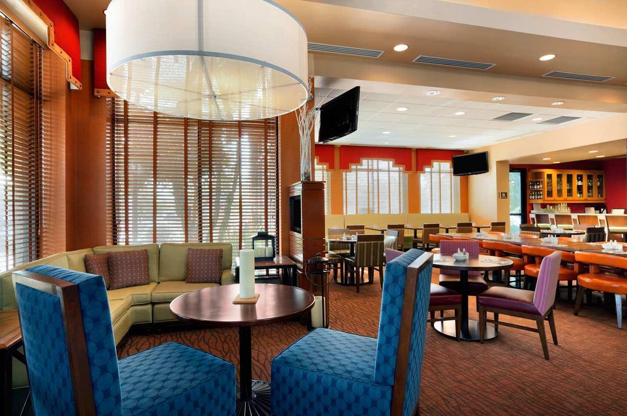 Hilton Garden Inn Scottsdale North/Perimeter Center image 10