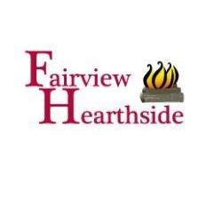 Fairview Hearthside image 4