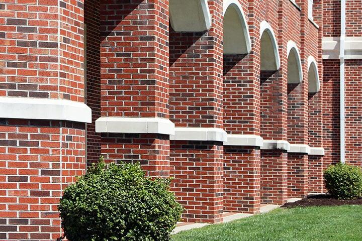 Trinity Masonry & Concrete, Inc. image 0