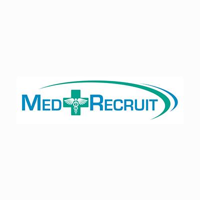 Med Recruit