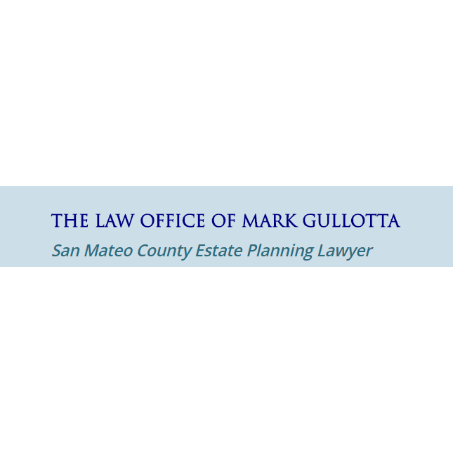 Law Offices Of Mark Gullotta
