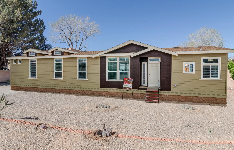 Super Clayton Homes 3304 National Parks Hwy Carlsbad Nm Modular Interior Design Ideas Clesiryabchikinfo