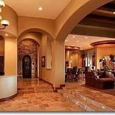 Davis Construction & Home Improvement