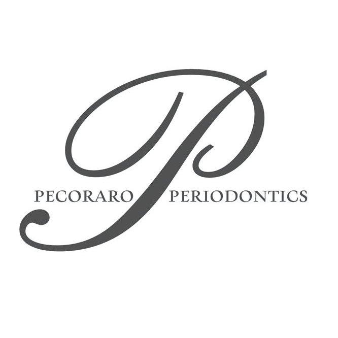 Pecoraro Periodontics, LLC - Dr. Melissa L. Pecoraro