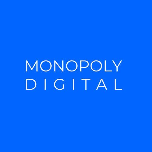 Monopoly Digital