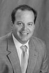 Edward Jones - Financial Advisor: Kent Shropshire